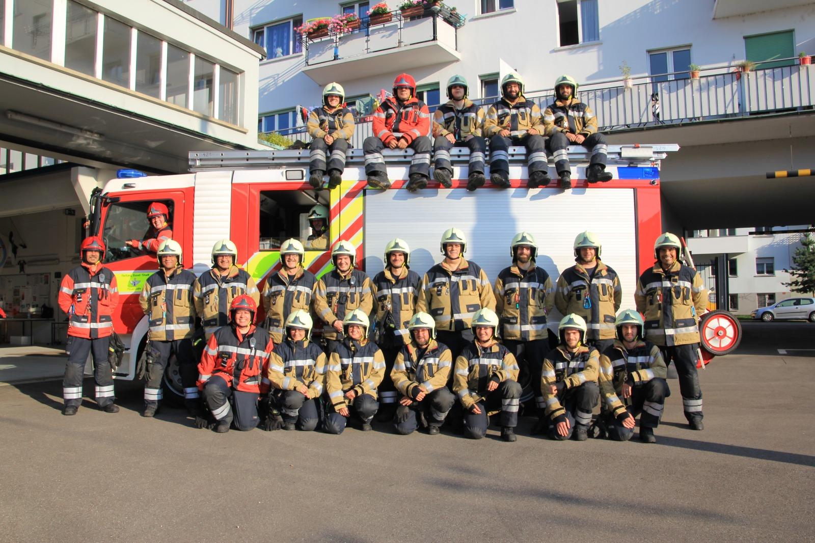 Feuerwehr bettingen eifelwetter napoli inter milan betting line